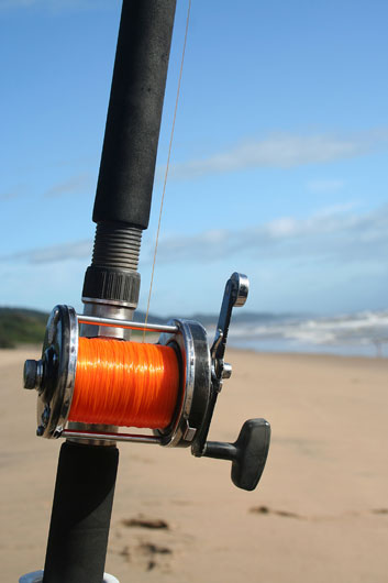 fishing tackle fishing rods and fishing gear guide